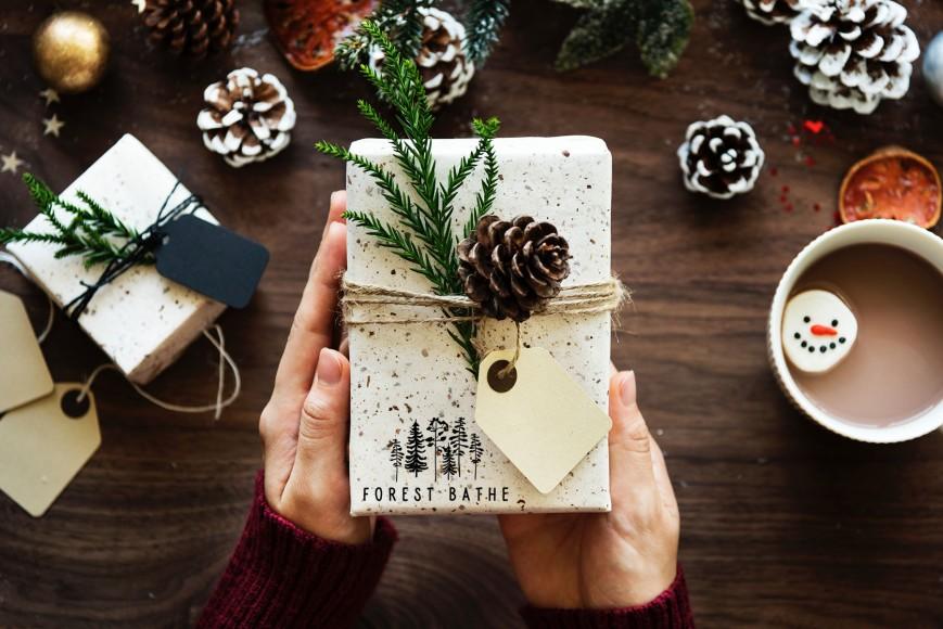 gift-card-image-website-option5